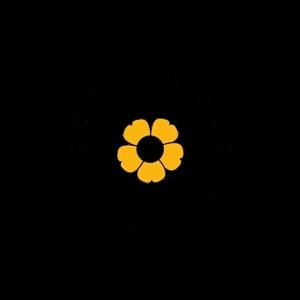 Buttercup Studio Logo