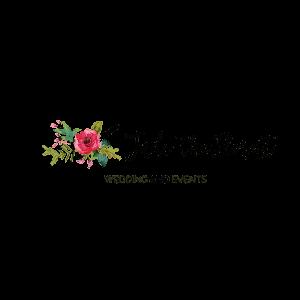 Jude the Florist Logo