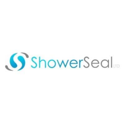 Showerseal Ltd Logo